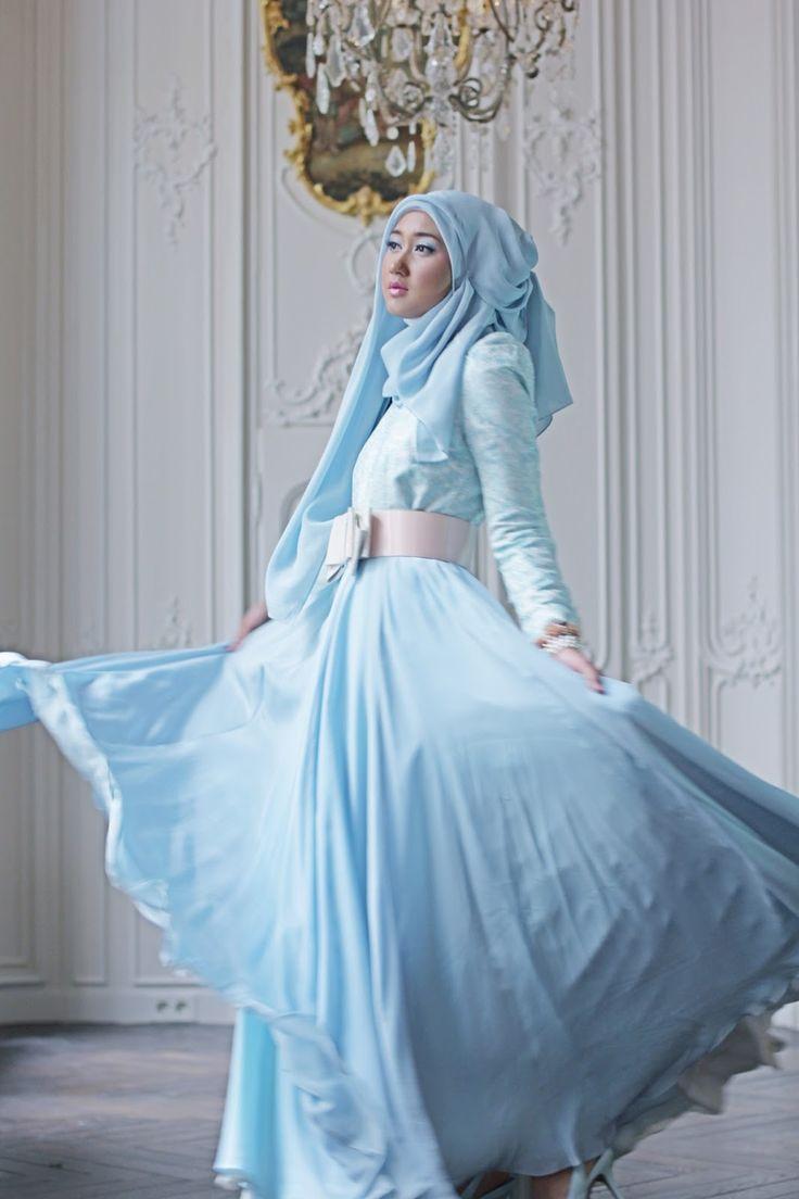 Memcari baju pengantin? Layari www.outletkahwin.com
