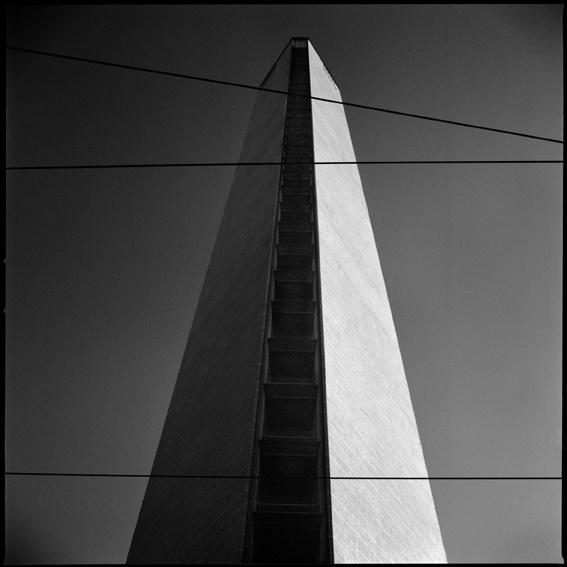 #08060414, Grattacielo Pirelli, Milano, 2008 ©Matteo Cirenei https://www.facebook.com/MatteoCireneiPhotography