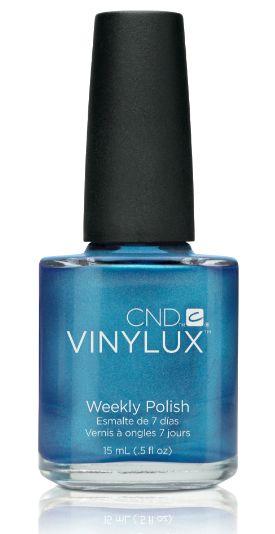 CND Vinylux, Water Park