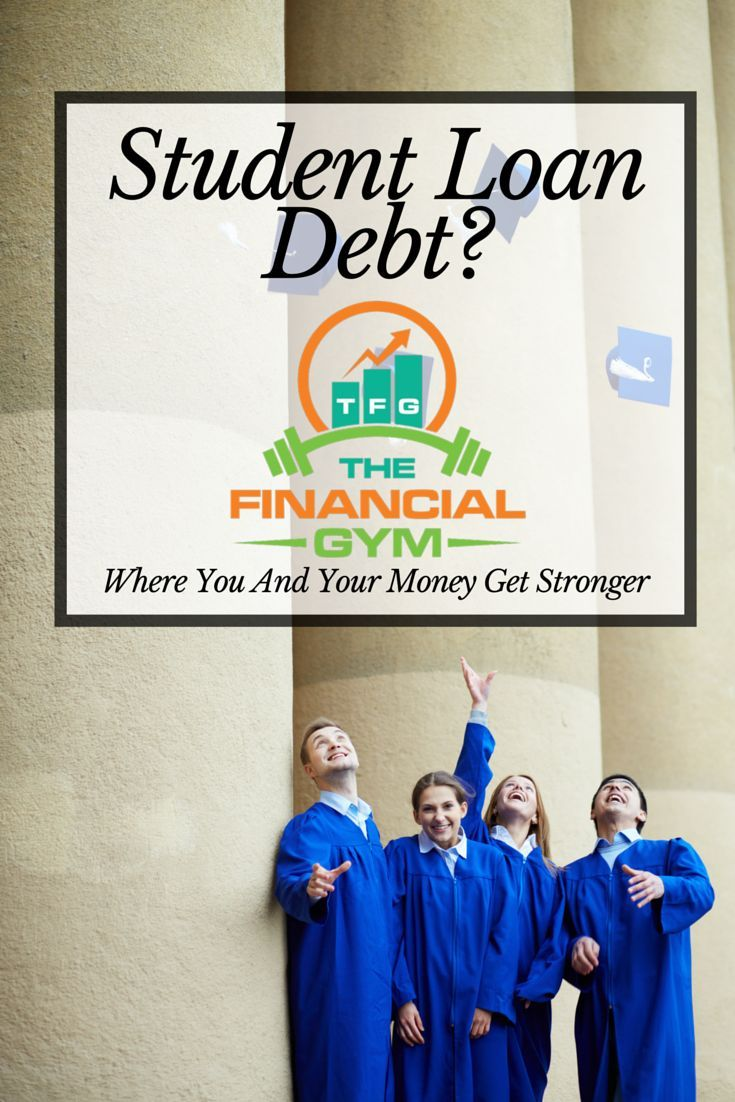 how to make a plan to pay off debt