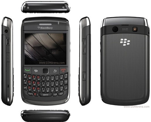 Blackberry Curve 8980 India : http://mobilephoneinfoz.blogspot.in/2014/05/blackberry-curve-8980-prices-feature.html