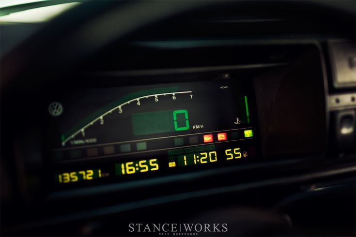 volkswagen-dash-digital