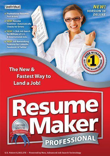 best 25 online resume maker ideas on pinterest work online jobs resume makers