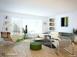 white living room - Google Search