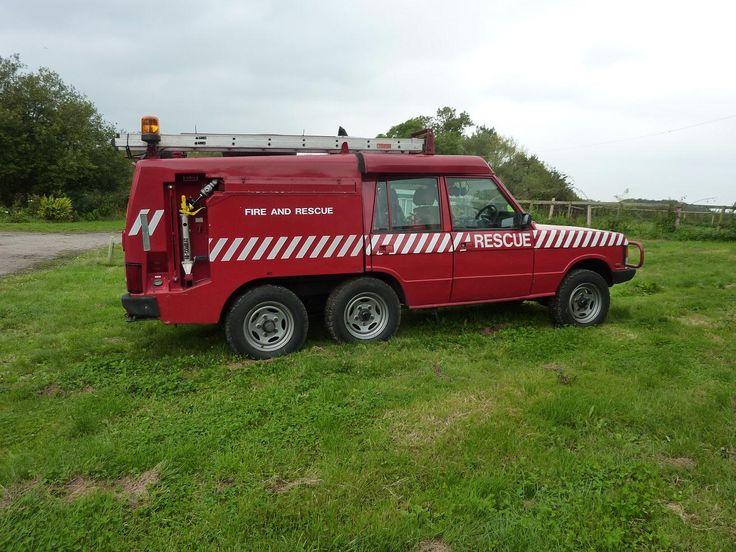 1989 LAND ROVER RANGE ROVER for sale, £7,500 | http://www.lro.com/detail/cars/4x4s/land-rover/range-rover/73318