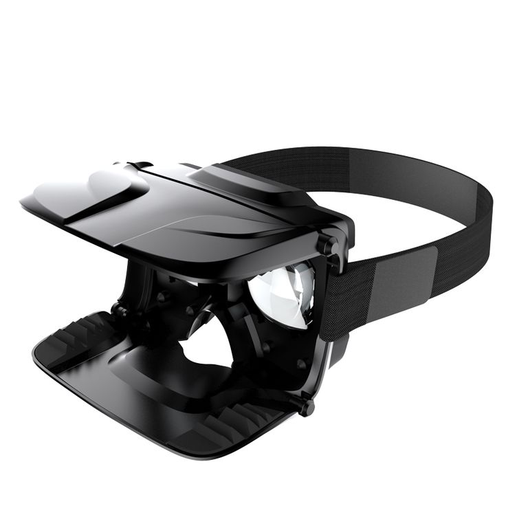 Find More 3D Glasses Information about New Hot ANTVR VR Helmet Virtual Reality Head Mount Mobile Phone 3D Glasses 3D Movies Games VR Headset For 4.5 6 inch Phone,High Quality headset for phone,China headset house phone Suppliers, Cheap headset computer from Guangzhou Etoplink Co., Ltd on Aliexpress.com