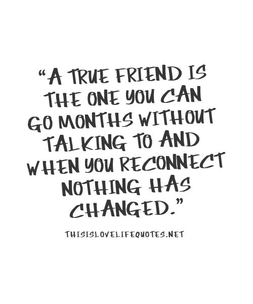 Boy N Girl Friendship Quotes: Looking For Love #Quotes, Life