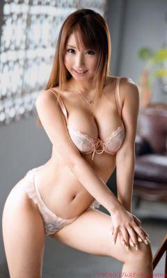 shiori porn