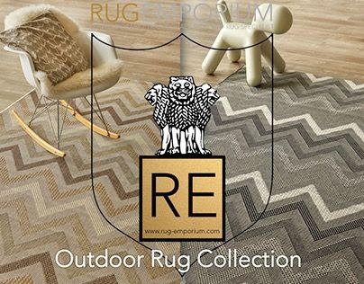 "Check out new work on my @Behance portfolio: ""Outdoor rugs by RUG-EMPORIUM"" http://on.be.net/1Ly01lV"