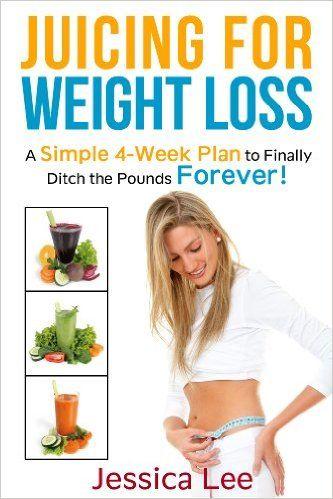 Weight loss seminar modesto ca picture 2