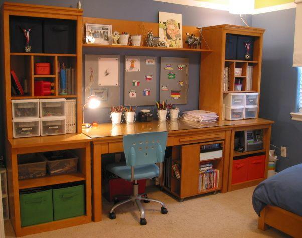 Tween Boys Room 21 best boys rooms images on pinterest | nursery, children and