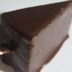How to Make Choco-Coffee Marquise With Cherry Puree - Recipe Mash