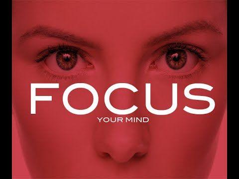 How to focus on goal by Sandeep Maheshwari