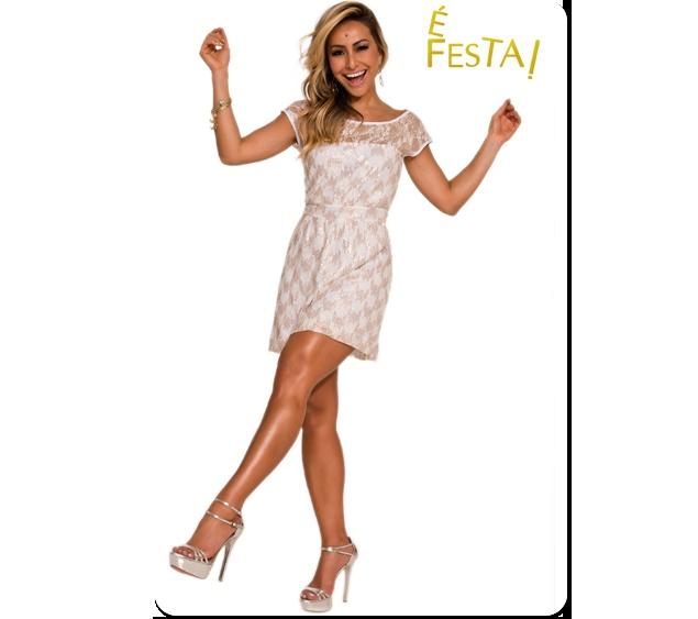 Moda Mercatto   Ser feliz está na moda!