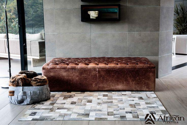 Tapete decorativo African-Leather Ref Zayse. Este es uno de los muchos diseños que te damos para que tu puedas personalizarlos. Juega con los colores, diseños y tamaños y crea con nosotros lo que imaginas.