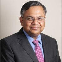 #Chandrasekaran elected chairman of #Tata group's Indian Hotels   Tata Group hospitality arm Indian Hotels Company Ltd said N Chandrasekaran has been elected as the Chairman of its board of directors.  Read more at: http://www.mahendraguru.com/2017/02/spotlight-24-feb-300-pm.html Copyright © Mahendras