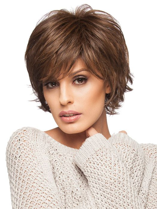 short human hair styles 25 best ideas about no layers haircut on 8811 | 5e2925db1fc3a2dd1600c6ea4026cd5b remy human hair human hair wigs