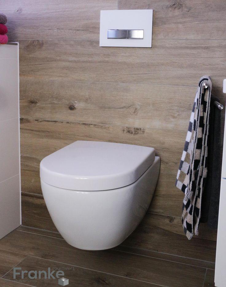 best 20+ badezimmer 2 m 2 ideas on pinterest, Badezimmer