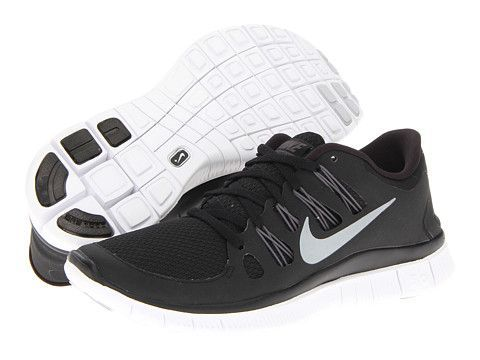 Nike Free Trainer 5 0 2013 Ford