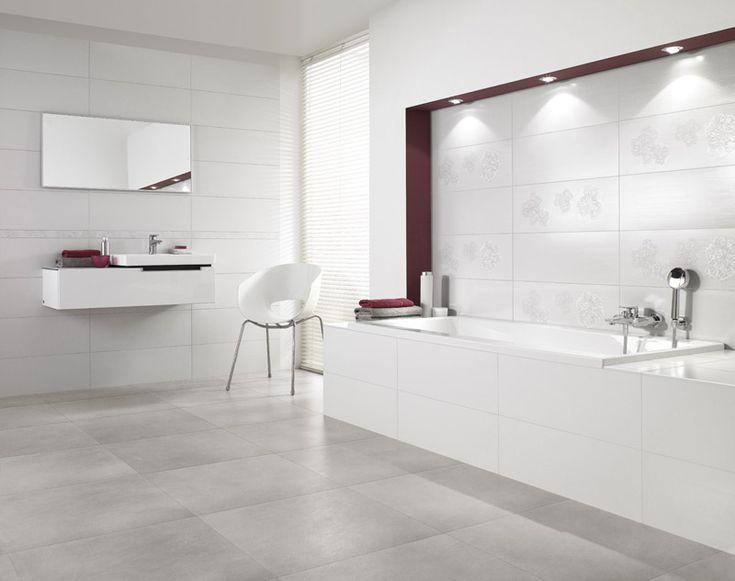 Moderne Bodenfliesen Beispiele : duschen bad design kleine bad dusche designs modernen master bad bad