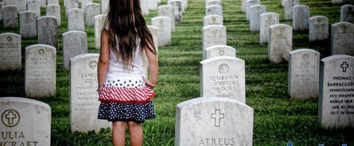 تفسير حلم رؤية الميت زعلان لابن سيرين بالتفصيل موقع فكرة Memorial Day Veteran Free Pictures