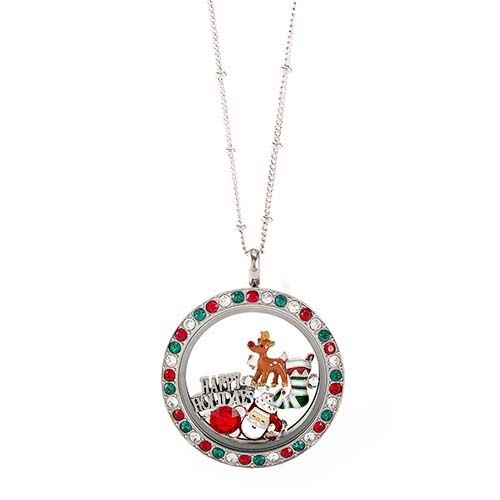 1004 Best Origami Owl Gift Ideas Images On Pinterest