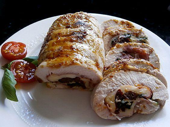 pavo-relleno-platos-tradicionales-para-navidad