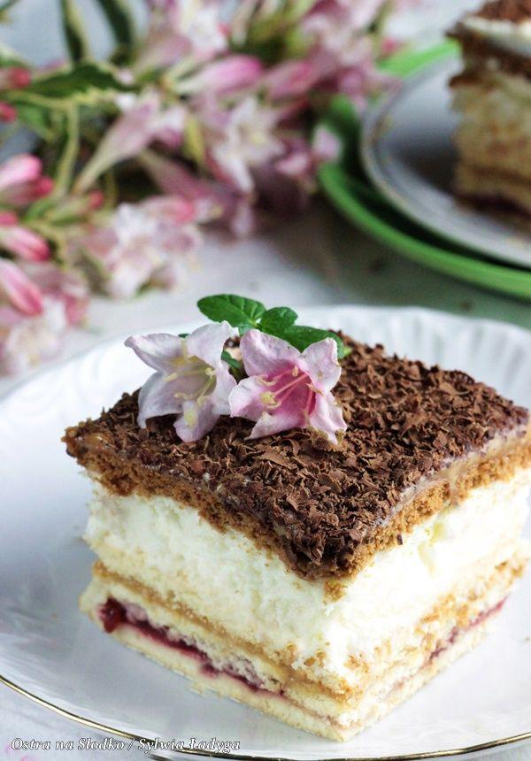 sernik na zimno , sernik toffi , ciasto bez pieczenia , sernik na herbatnikach , ostra na slodko , sylwia ladyga , blog kulinarny (2)x
