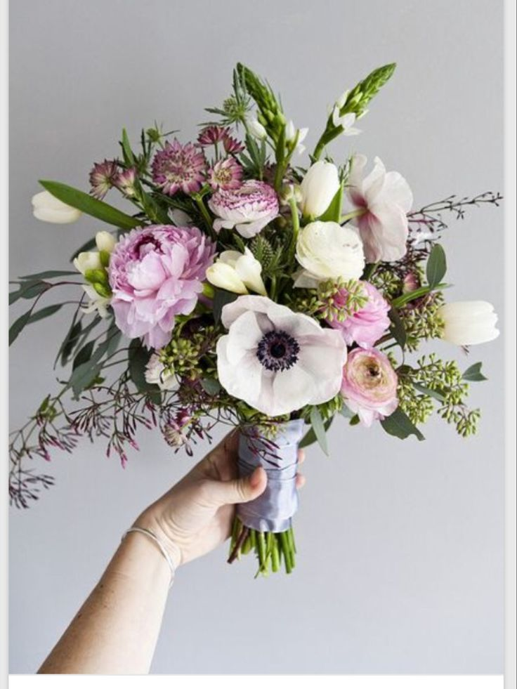Love anemones..(ok with doing poppies instead) don't love the scraggly hanging bits on the left lower side