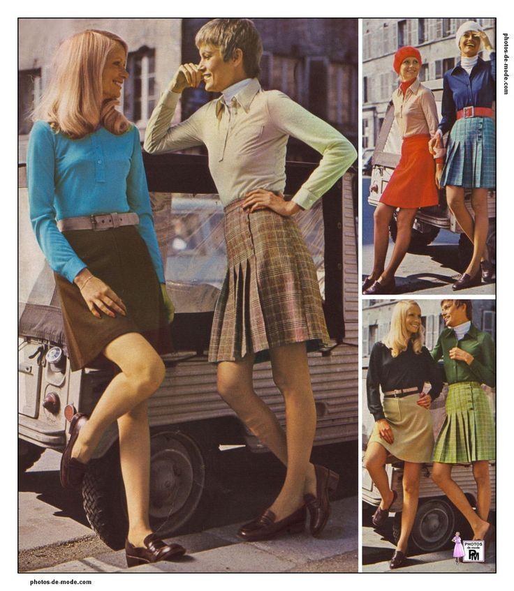 die besten 25 70er disco mode ideen auf pinterest disco. Black Bedroom Furniture Sets. Home Design Ideas