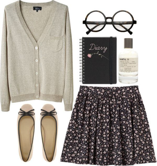 329 Best Images About *~Polyvore Outfits~* On Pinterest | Acne Studios Skirts And Coats U0026 Jackets