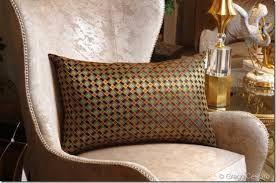 Znalezione obrazy dla zapytania pillow design