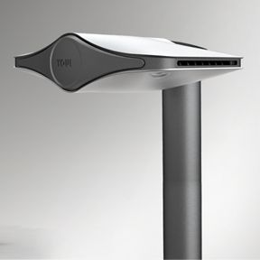U.F.O (Unified functional Object) | Industrial Designers Society of America - IDSA