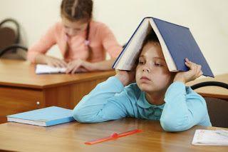 10+1 κόλπα μνήμης για παιδιά με ΔΕΠΥ και μαθησιακές δυσκολίες - ΗΛΕΚΤΡΟΝΙΚΗ ΔΙΔΑΣΚΑΛΙΑ