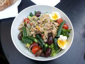 TOP 10 potravin, které obsahují vitamín B6