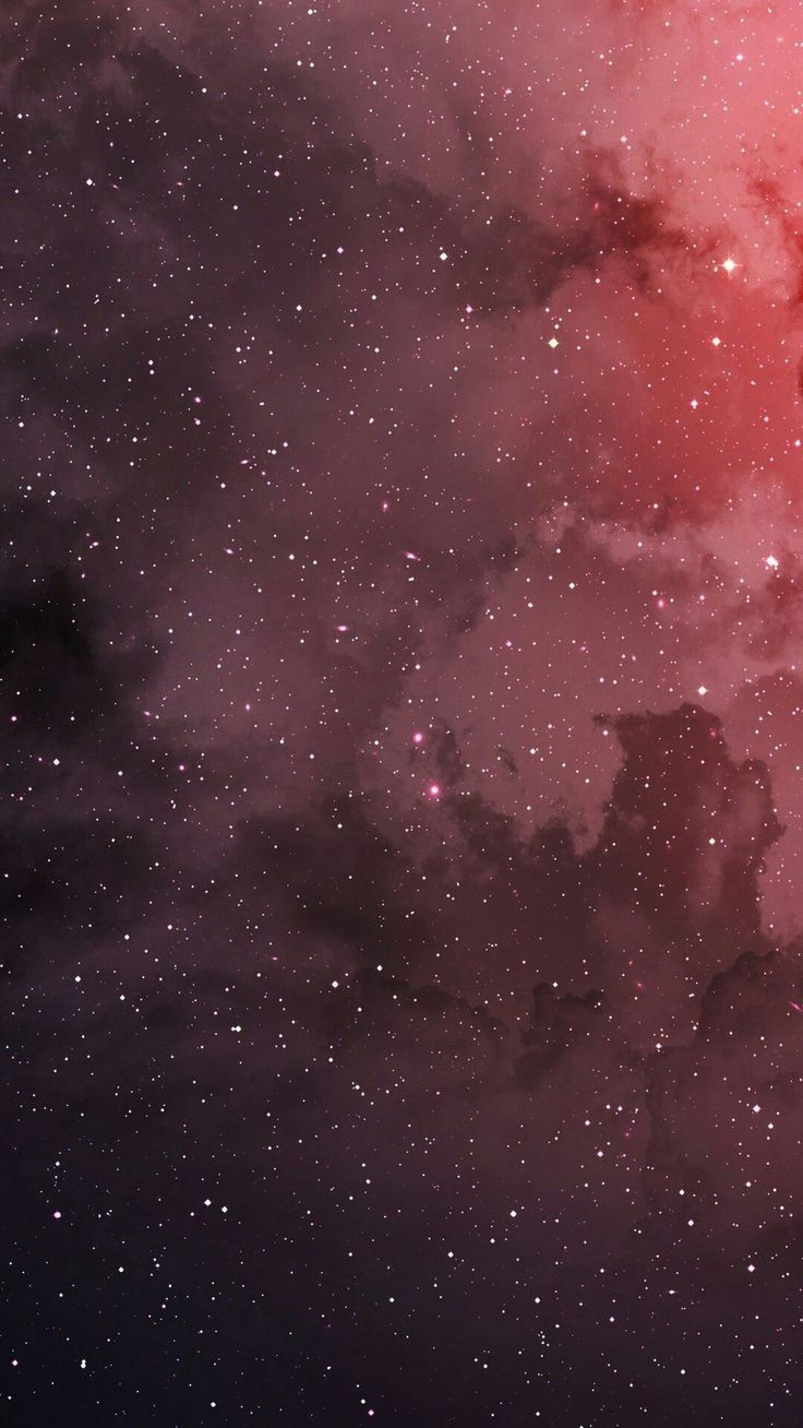 IPhone Hintergrundbild – #Space iPhone Hintergrundbild # Phonewallpaper # iphonewallpaper4k… #iPhoneHintergrundbild