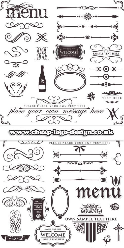 109 best Fonts  images images on Pinterest Patterns, Graphics and