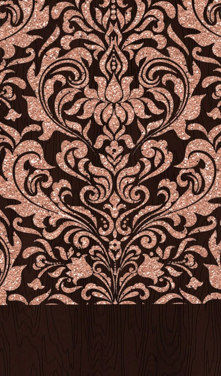 17 best ideas about rose gold wallpaper on pinterest - Iphone wallpaper rose gold ...