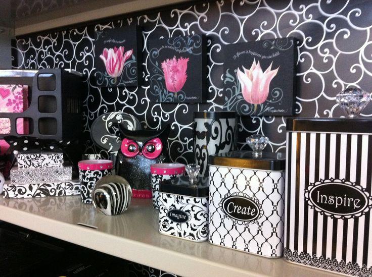 Cubicle Decorating Ideas 38 best cubicle bliss images on pinterest | cubicle ideas, cubicle