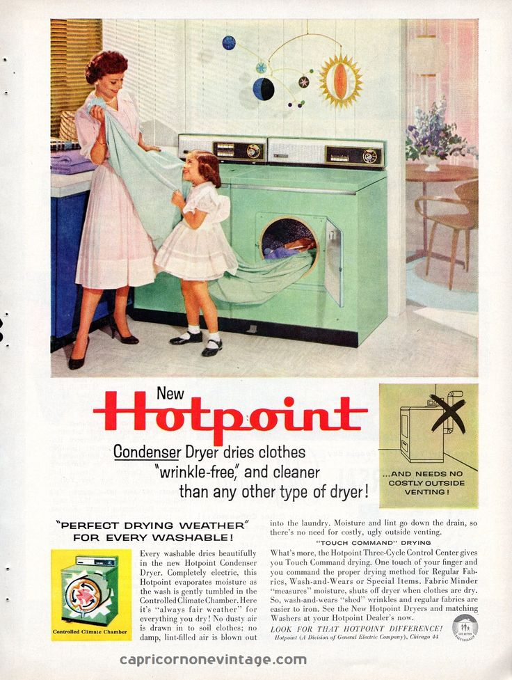cool hotpoint condenser dryer general with general electric washer and dryer reviews