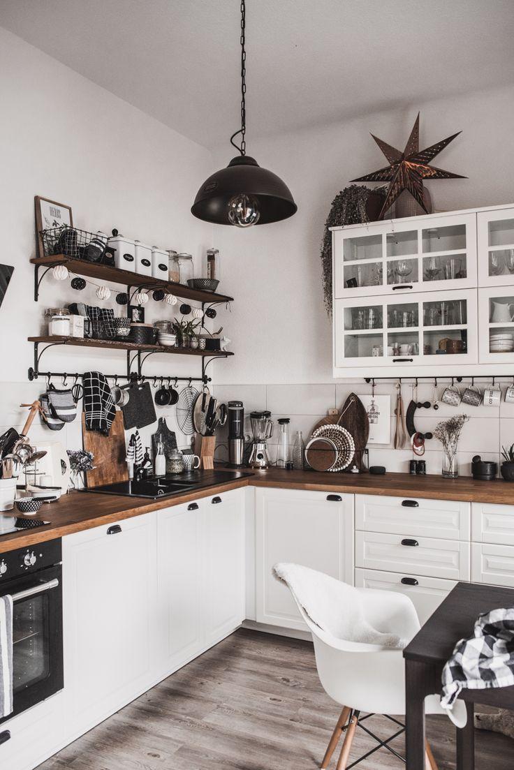 pin auf küche  co