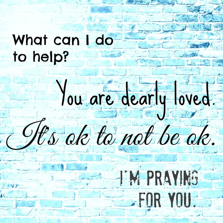 """Join me at Intentional by Grace for """"How to Help a Grieving Friend: The Helpful and the Not so Helpful"""""""