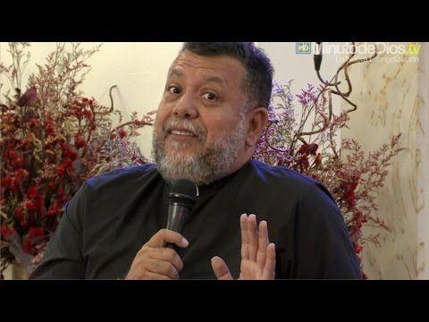 La Misericordia de Dios en la Sagrada Escritura I Padre Alberto Linero I Catequesis 03/07/2016 - YouTube