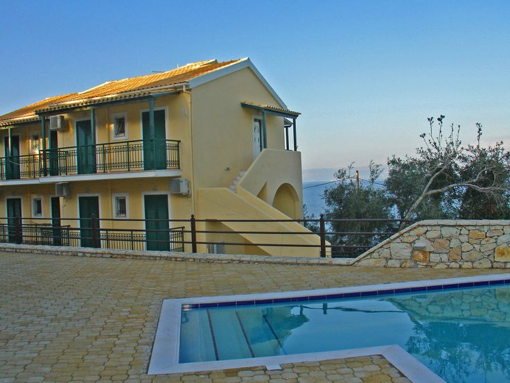 http://www.registertovotetoday.com/sort-news/paxos-accommodation-hotels-rooms-villas-studios-apartments/