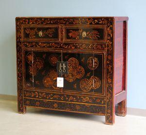 Oltre 1000 idee su mobili cinesi su pinterest mobili - Mobili antichi cinesi ...
