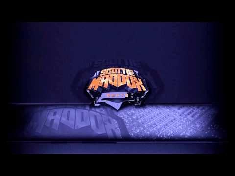 Most Beat - Dark and dirty hip hop instrumental - Scottie Maddox Beats