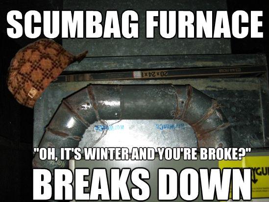 5e2a033d667d7f4b2c8b1dded92924c9 plumbing humor a meme 19 best plumbing humor images on pinterest ha ha, plumbing humor