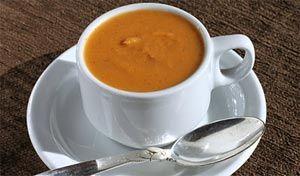 5 einfache und gesunde Mixer-Rezepte – Wie man einen Smoothie und eine Suppe macht   – Healthy Recipes