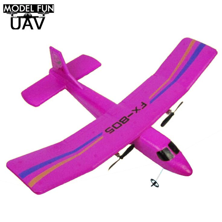 Find More RC Airplanes Information about 2016 newest aircraft model Feixiang FX 802 805 807 2.4g rc airplane remote control toys epp material fx805 glider plane,High Quality plane buttons,China plane fan Suppliers, Cheap glider plane model from Shenzhen Model Fun Co.,Ltd on Aliexpress.com