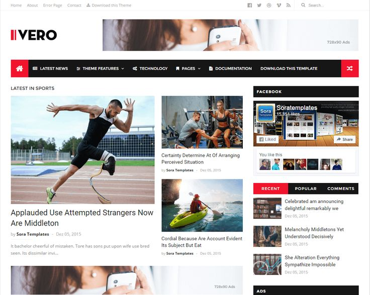 178 best Avalom designs Blogs images on Pinterest | Design blogs ...